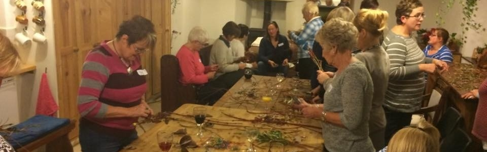 willow weaving workshop 3